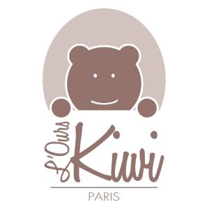 LOGO-Ours Kiwi Paris