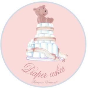 diapercakes